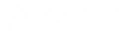 Fairwindsmanagement.net